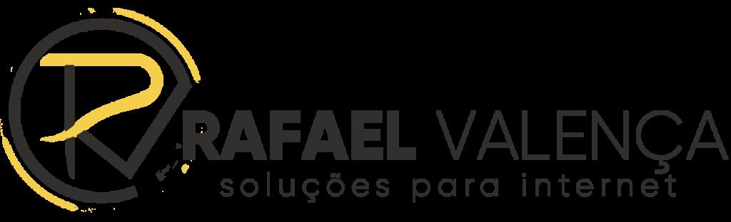 Rafael Valença - Soluções para Internet